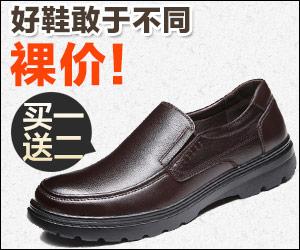 //d2.sina.com.cn/pfpghc2/201703/10/fc429082252240eaa5f186f0012c7834.jpg