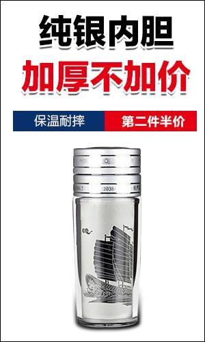 //d2.sina.com.cn/pfpghc2/201710/10/81e22a20c0034d558800e414e501f4ff.jpg